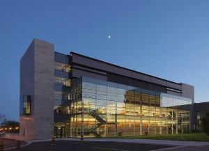 Du học Canada: Đại học Brock