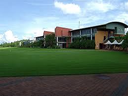 Du học Úc: Học bổng Quốc Tế 2012