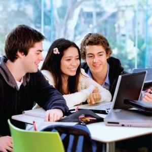 Du học Úc: Chọn trường đại học như thế nào?