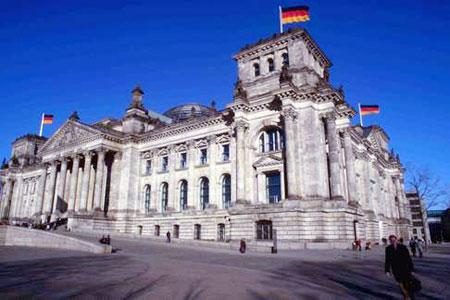 Du học Đức: Du học chi phí thấp