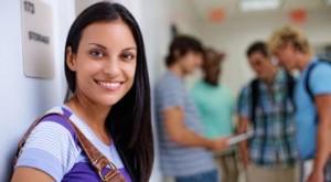 Du học Úc: Cuộc sống của du học sinh tại Úc (phần 1)
