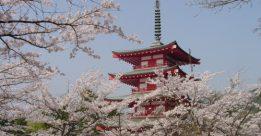 10 lý do du học Nhật Bản
