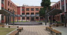 Du học Nhật Bản: Đại học Tottori