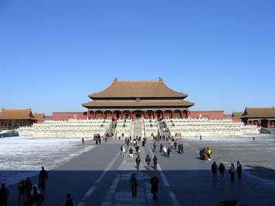Chi phí học ngành Bác sĩ đa khoa tại Trung Quốc?