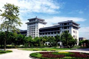 Du học Trung Quốc: Đại học Chiết Giang