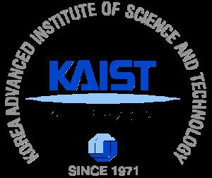 Du học Hàn Quốc: KAIST university