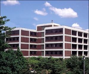 Du học Hàn Quốc: Đại học tổng hợp AJOU