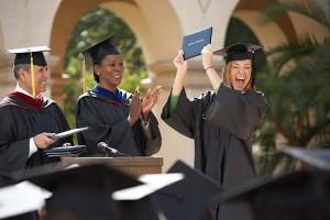 Thông tin chi tiết chương trình học bổng Chevening 2012 – 2013