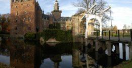 Du học Hà Lan: Nyenrode Business University
