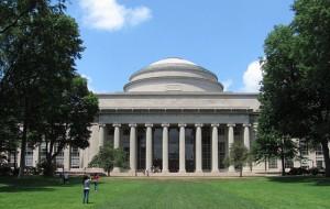 Massachusetts – đại học công nghệ hàng đầu thế giới