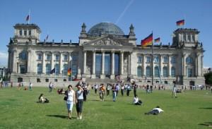 Những điều du học sinh Đức cần biết