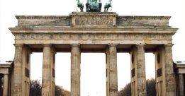 Nordrhein-Westfalen chính thức bãi bỏ học phí đại học