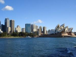 Học bổng phát triển Australia 2012 mở đơn trực tuyến