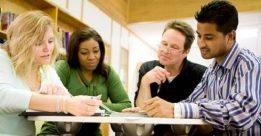 Bí quyết làm Writing task 2 IELTS hiệu quả