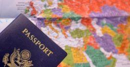 Hồ sơ visa du học Hàn Quốc