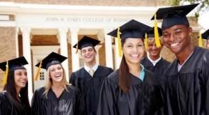Xếp hạng các trường đại học tại Mỹ