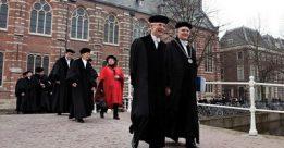 Hà Lan – Top 3 Hệ thống giáo dục Đại học xuất sắc nhất thế giới