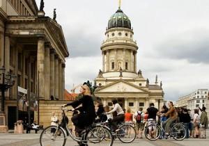 Quá trình nhập học tại các trường đại học của Đức