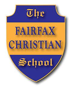 Trường PTTH Faifax Christan – Du học Mỹ