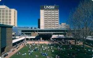 Học bổng 2016 từ các trường đại học bang New south wales – Du học Úc