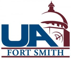 Du học Mỹ: Arkansas Fort Smith University