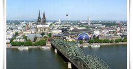 Tại sao nên lựa chọn Đức để du học?