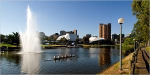 Du học Úc: Adelaide – Sinh viên tốt nghiệp Đại học được cộng điểm di trú