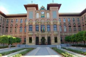 Đại học Arizona – du học Mỹ