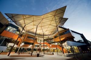 Du học Úc: Trường đại học Tây Sydney (Western Sydney)