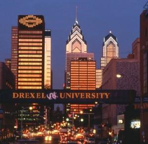 Đại học Drexel