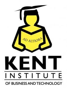 Chương trình học bổng Úc 2012