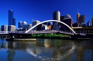 Du học Úc: Thông tin di dân Úc 2012-2013