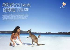 Du học Úc: Cơ hội lớn về VISA – Không chứng minh tài chính