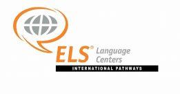 Du học Mỹ: Học bổng cùng tập đoàn Anh Ngữ ELS