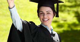 Học bổng của nhóm các trường đại học hàng đầu Hoa Kỳ