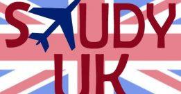 Thông tin visa du học Anh: Sinh viên cần cập nhật những gì?