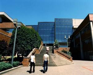 Du học Canada: Cao đẳng Douglas