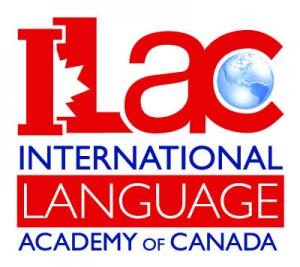 Du học Canada: Học viện Ngôn Ngữ ILAC