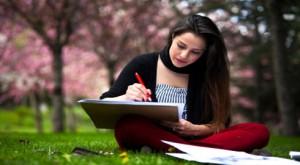 4 bước cơ bản để xin học bổng tại Anh
