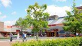 Đại học Zeeland