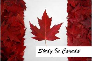 Cân nhắc chọn trường đại học lý tưởng cho du học sinh tại Canada