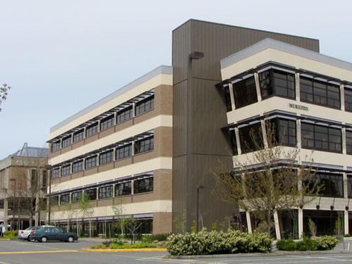 Cao đẳng cộng đồng Edmonds – Con đường thành công rộng mở