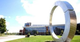 Trường cao đẳng Durham