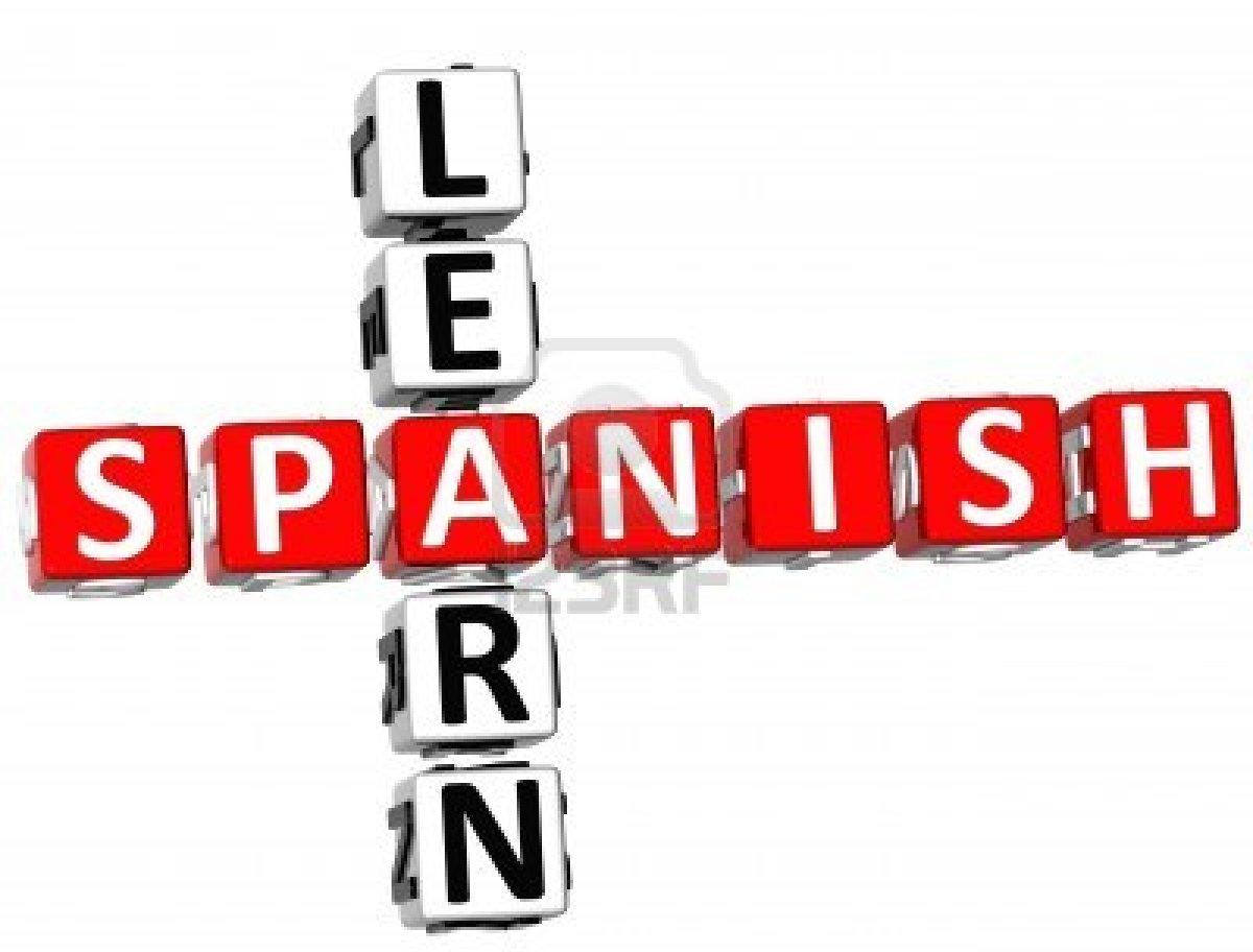 Học tiếng Tây Ban Nha: Một lựa chọn lý tưởng cho ngoại ngữ thứ hai