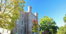 Trường đại học North Alabama