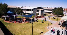 Học viện kinh doanh và công nghệ PIBT