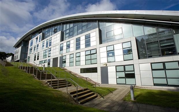 10 trường đại học có tỉ lệ việc làm cao nhất tại Anh Quốc