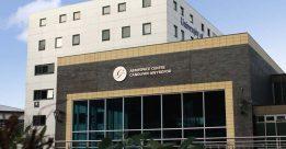 Du học Anh trường đại học Glamorgan
