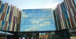 Trường đại học Macquarie