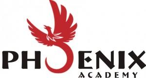 Ước mơ du học Úc cùng học viện Phoenix